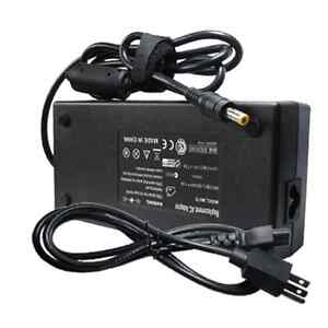 New Ac Adapter Charger For Acer Veriton L410G L460G L670G AP.13501.001