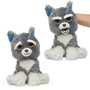 WMC-FEISTY-PETS-SAMMY-SUCKERPUNCH-WOLF-PLUSH-TOY-NICE-TO-FEISTY-WITH-A-SQUEEZE