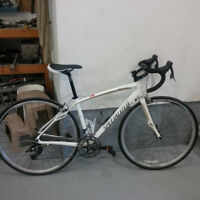 2012 Specialized Dolce Compact Womens road bike