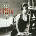 Sheena Easton - (8 stuks)