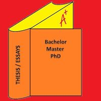 WRITING / EDITING SERVICES BY EXPERIENCED PHD & MBA SPECIALISTS