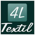 4ltextil