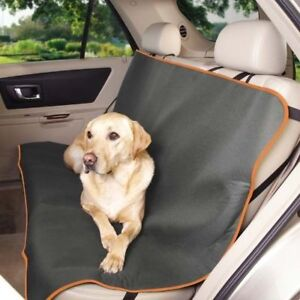 Recouvre siège neuf- new seat cover