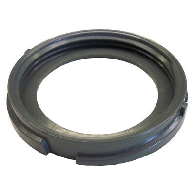 Mixer Bowl Thread Ring for KitchenAid , AP6017307, PS11750604, WPW10220977