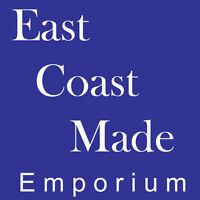 East Coast Made Emporium - New Minas