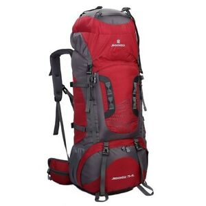 Looking for a good quality hiking backpack 65-75Liter