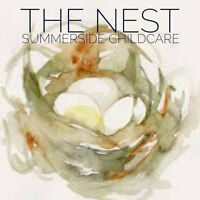The Nest - Summerside, Childcare * One Full-time Spot available