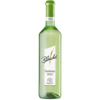 6-Flaschen-Blanchet-Chardonnay-Trocken-VdF-a-075L-Weiwein-12-Vol