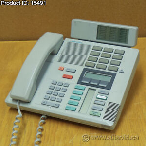 Various Multi-Line Business Phones and Equipment starting at $80