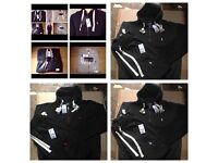 Ralph Lauren men's polo full tracksuits set hoodies & joggers £35 set