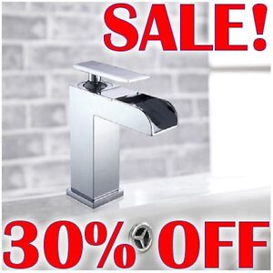 FAUCETS ON SALE, VARIETY OF BATHROOM PRODUCTS! Kitchener / Waterloo Kitchener Area image 2