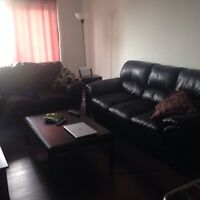Free couches!!!