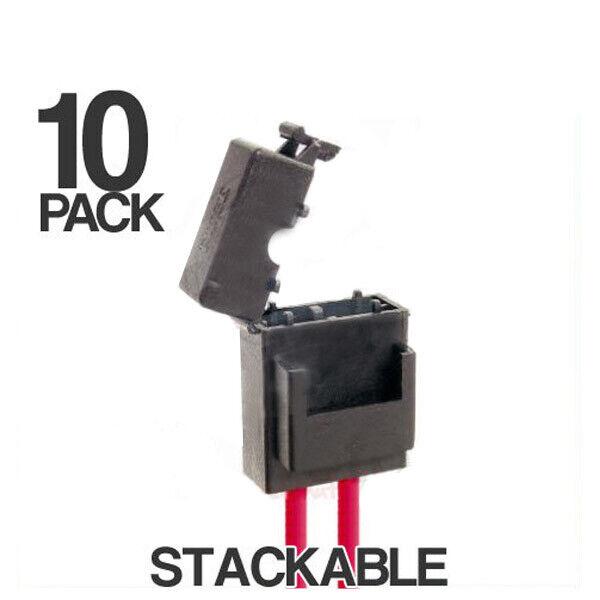10 Pack