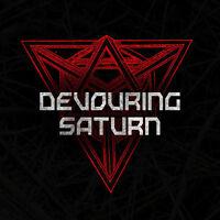 Guitarist wanted for Devouring Saturn (Progressive Metal)
