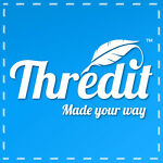 Thredit Print and Embroidery