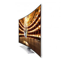 MAY CLEARANCE SALE EVENT ON 7250 CURVED 4K SAMSUNG UHD TV