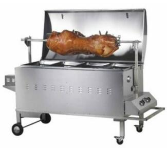 Spit Roast Hire Brisbane covering MOST Brisbane Suburbs East Brisbane Brisbane South East Preview