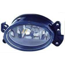 2x 36W LED NEBELSCHEINWERFER LAMPEN H11 BIRNE MERCEDES W169 W245 W246 W204 W211