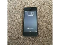 iPod touch 5th generation 16gb