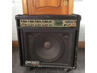Carlsbro Keyboard 150 Amplifier