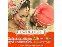 ONLINE ISTIKHARA ROHANI ILAJ,LOVE MARRIAGE TAWEEZ,HUSBAND WIFE PROBLEM,JOB VISA RISHTAY MAIN BANDISH