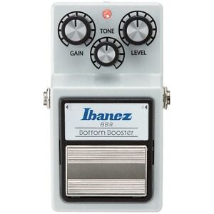 Ibanez Guitar Pedals on Clearance Sale Kingston Kingston Area image 3