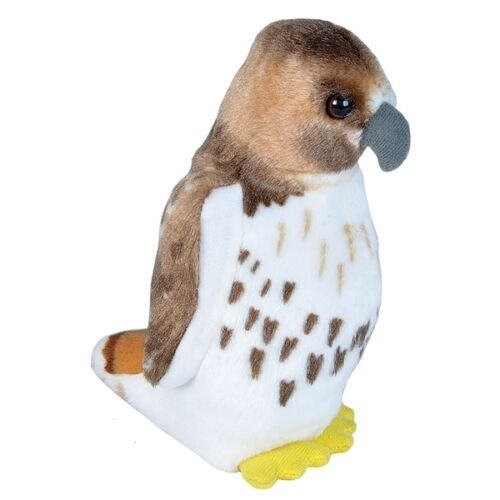 RED TAILED HAWK 18237 ~ NEW FOR 2017 ~ Authentic Sound ~ Free Ship/USA ~ Audubon