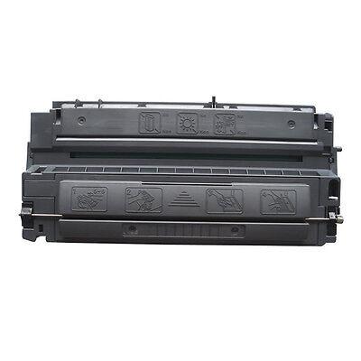 Toner Cartridges for HP C3903A 03A   LaserJet 5P 5MP 6P 6MP