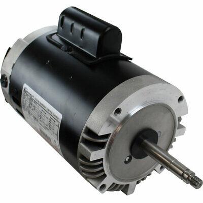 U.S. Motors  B625 3/4HP 3450RPM 115/230V Polaris PB460 Booster Pump Motor