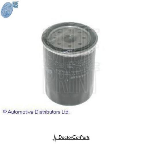 Oil Filter for LEXUS GS430 4.3 05-11 3UZ-FE Saloon Petrol 283bhp ADL