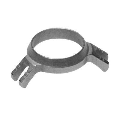 Ocular Foxman Vitrectomy Lens Rings Ofv-4