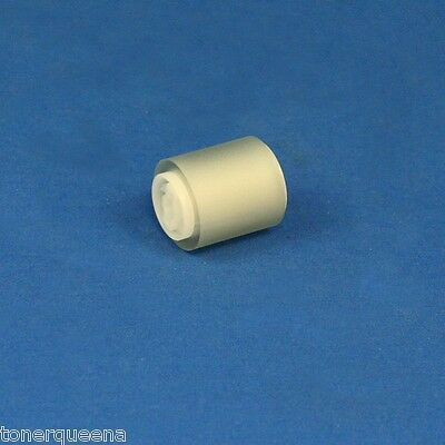 FRK Lexmark Paper Feed Pick Up Rollers 2 Pack by Corpco 40X5451