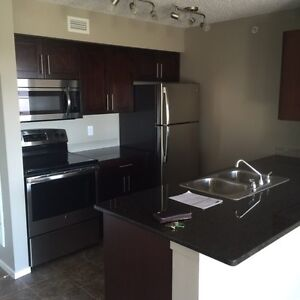 windermere southwest brand new condo