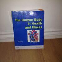 Licensed practical nurse LPN course BOOKS