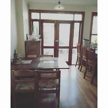 Room available in gorgeous Northcote villa! (Price p/week) Northcote Darebin Area Preview
