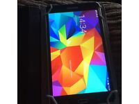 Samsung tab 4 possible delivery or can post