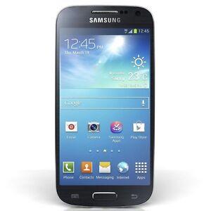 Samsung GT-I9190 Image
