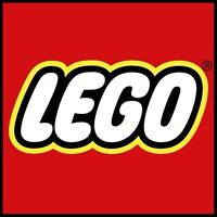 LOOKING FOR LEGO