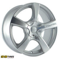 Touren TR 9 18 inch Wheels for -DODGE & CHRYSLER