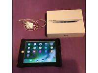 Apple iPad 4th generation 16gb mint £195 Ono