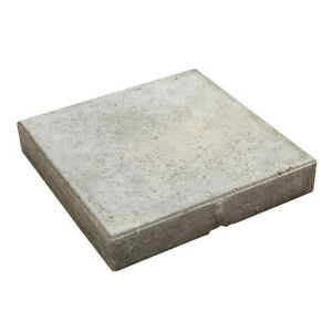 Wanted-Large Flat patio stones