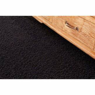 Save On - Black Acoustic Theater Carpet - Buy Carpet for you Home Sydney City Inner Sydney Preview