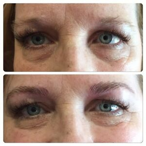 3D Microblading Training in London London Ontario image 5