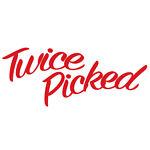 Twice Picked