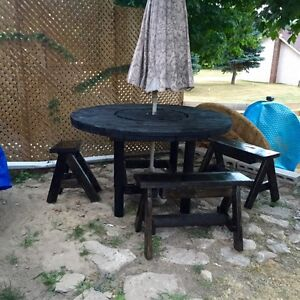 Odd jobs, big or small.  Free quotes.  Belleville Belleville Area image 5