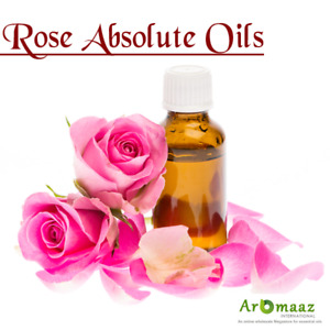 Aromaaz- One Stop Store for Natural Essential Oils and Products!
