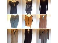 New Ladies clothes