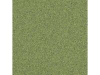 2400m2 Biosfera Boucle - Spinello Carpet tiles by Interface