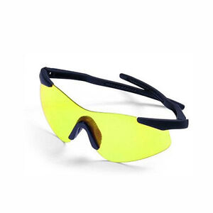 beretta shooting glasses with yellow lenses protective