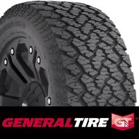 HUNTER LAKE TIRE free install and balance week on new tires